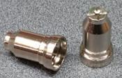 Plasma Tip, SH4, Cut 50/60