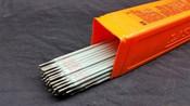 Lastek 85 Problem Steel Electrode, 4.0mm, per Kg. (1 rod = 0.030kg)
