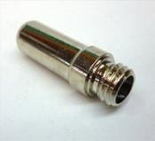 Plasma Electrode, SP60, Cut 50/60