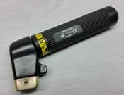 Twistlock 200 Electrode Holder