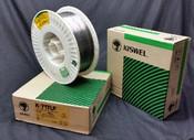 K-71TLF Flux Cored Wire, 1.2mm, 20 Kg