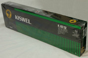 Kiswel GP, 2.6mm Electrode 5 Kg Packet