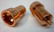 Lincoln Plasma Tip, LC65/80/100