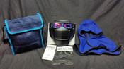 Auto Goggles Kit