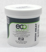 Eco Black Flux, 250g