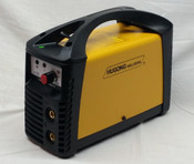 Hugong Handy Stick 140 Amp Arc Welder, S/N: