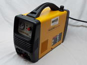 Hugong PowerCut 40K Plus Plasma Cutter. Single phase 230V. Cuts up to 10mm steel