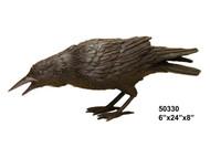Black Raven - B - SALE!