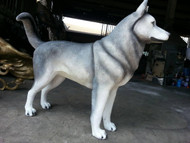 Siberian Husky - SALE! - Take an Extra 25% Off - Discount Applied at Checkout
