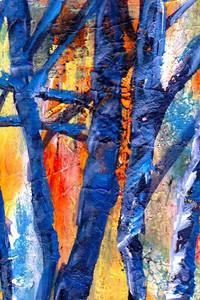 dIANKA Abstract Aspen