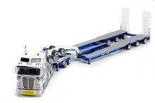 K200 Combination MACTRANS Heavy Haulage