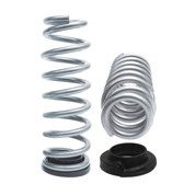 BELL TECH 23804 LOWERING COIL SPRINGS PRO KIT - 2'' - 3'' DROP  97-03 FORD SVT F150 LIGHTNING 8 Cyl 2inch-3inch