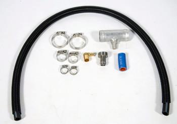 Even Flow 4 Valve Head Cooling Mod (GEN 2) 03-04 Ford SVT Cobra Mustang
