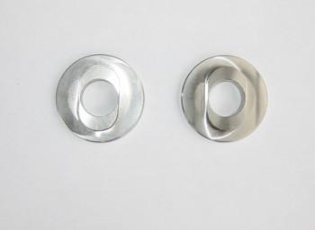 http://www.lightningrodder.com/forum/37-gen-2-harley-how-tos/40703-clunk-washers-cam-bolts.html