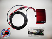 KENNE BELL KB89069 BOOST A PUMP 40AMP SUPERCHARGED KB89069 STREET-STRIP 17.5 V (KB89069)