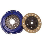 2007-09 Ford Shelby GT500 SPEC Clutch Kit (Stage 2+) SFGT53H