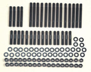 ARP Pro Series Cylinder Head Stud Kits 156-4301