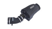 VOLANT 19955 2001-2004 FORD LIGHTNING SVT 2002-2003 HARLEY F-150 COLD AIR INTAKE SYSTEM