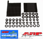 ARP 156-5802 Ford Modular 4.6L 4V 4-bolt main stud kit