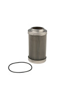 Aeromotive Filter Element - 40 Micron SS (Fits 12335)