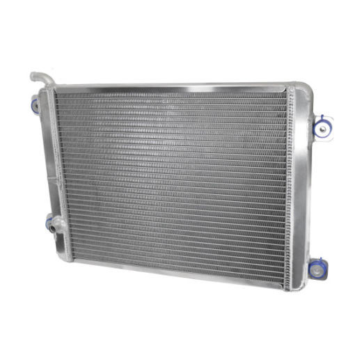 Cadillac Cts V 2009 For Sale: LFP 80293NDP HIGH PERFORMANCE DUAL PASS HEAT EXCHANGER