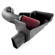 JLT CAI-GT500-20 GT500 SHELBY 2020 BIG AIR INTAKE KIT  (No Tuning Required)
