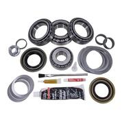 """9.75"""" MASTER OVERHAUL KIT FACTORY RING & PINION ONLY FOR FORD SVT 2000-04 LIGHTNNING 02-03 HARLEY SUPERCHARGED"""