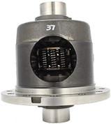 FORD SVT 99-04 LIGHTNING 9L3Z-4026-F  DIFFERENTIAL   POSI TRU-TRACK (OEM) DIFFERENTIAL 9.75