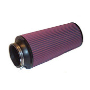 LFP 12'' Powerstack Replacement Filter