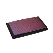 K&N 99-04 Lightning Drop In Air Filter (stock air box)