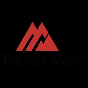 The Saltman