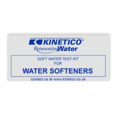 water-softener-test-kit.jpg