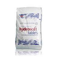 10 x Bags of 10kg Tablet Salt
