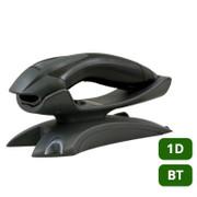 Honeywell 1202G 1D Barcode Scanner