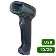 Honeywell 1900g SR 2D Barcode Scanner