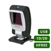 Honeywell MS7580 2D Barcode Scanner