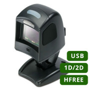 Datalogic 2D MG112041 Barcode Scanner