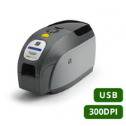 Zebra  ZXP 3 Single Sided  Card Printer