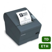 Epson TM-T88 ETH Receipt Printer