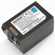 Zebra MC75A 2.5x Extended 4800mAh Battery