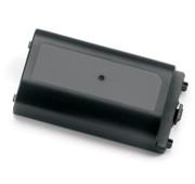 Zebra MC3100/3190/3200 Extended 4800mAh Battery