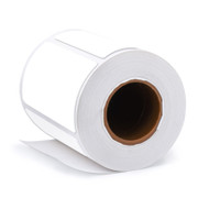 Shipping Labels (4x6)  Large Core 1000 labels per roll