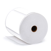 Shipping Labels (4x6)  Small Core 430 labels per roll