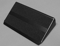 Cyl Scale Ramp Used with 900 Series Cylinder Scales. Ramp Model 900-6 Custom