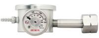 Demand Flow Aluminum Regulator Buna-N Model 3951-CGA