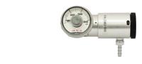 Adjustable Fixed Flow Corrosive Regulator Model 3982-C10