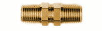 "Relief Valve Brass 1/4"" NPT Male X 1/4"" NPT Male Model 8614-350-P4MM"