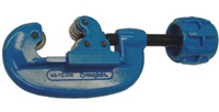 Tube Cutter for Stainless Steel, Soft Copper, and Aluminum Tubing from 3/16 to 1 in. OD custom