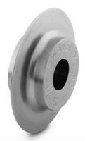 Tube Cutter Replacement Cutting Wheels custom