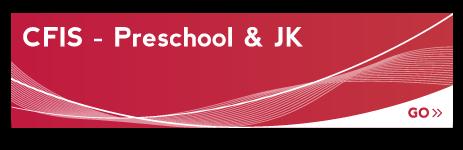 cfis-preschool-and-jk.png